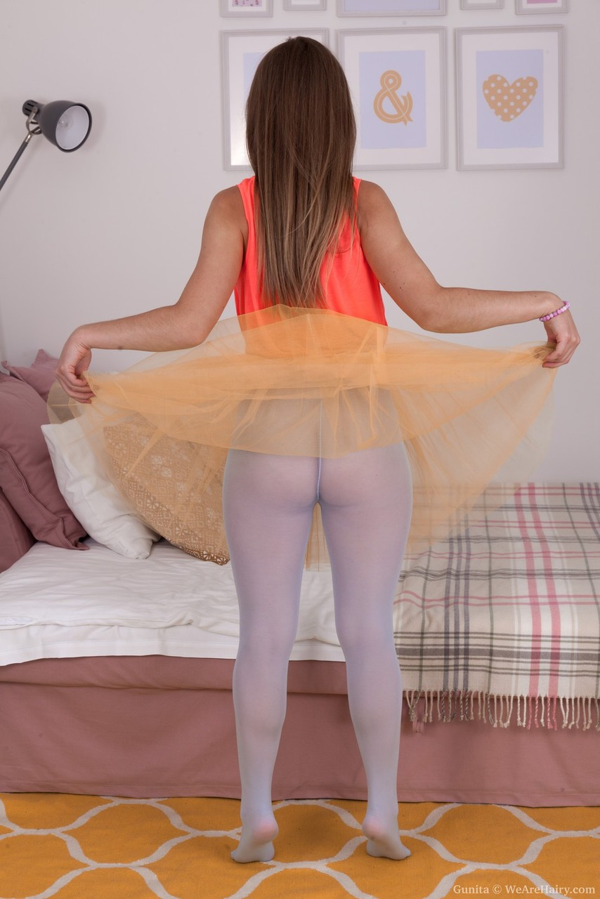 pictures Upskirt pantyhose